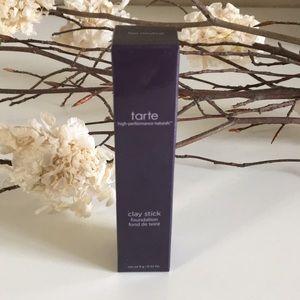 TARTE Clay Stick Foundation-Fair Neutral Full Size